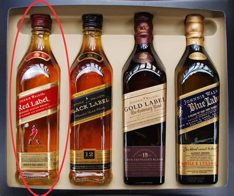 label gold walker johnnie scotch whisky imgur comments different years