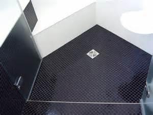 badezimmer barrierefrei ein barrierefreies badezimmer planen planungswelten