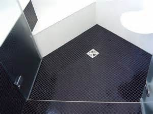 badezimmer beleuchtung planen ein barrierefreies badezimmer planen planungswelten