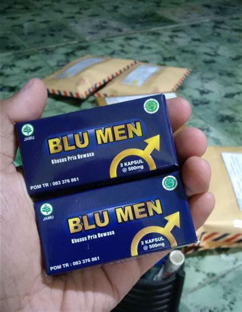 blumen nasa produk terbaru khusus pria 100 asli indonesia