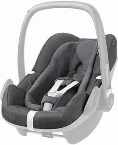 Pebble Plus Sparkling Grey : maxi cosi pebble plus seat cover sparkling grey 2016 ~ Orissabook.com Haus und Dekorationen