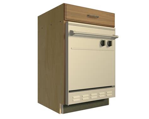 Base 1 Drawer Appliance Case Island Refrigerator Drawers White Woven 2 Drawer Refrigerators Cartoon Crossword Clue Bottom Navigation Android Storage Mod Setup Secure Box Cash Do Bread Work