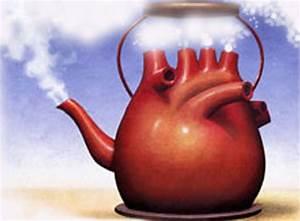 Болезни кишечника и гипертония