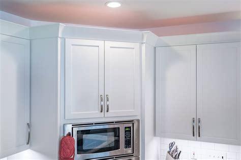 jackie  jeff modern farmhouse style kitchen remodel