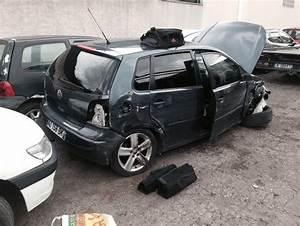 Garage Rachat Voiture : rachat de voiture accidentee 77 ~ Gottalentnigeria.com Avis de Voitures