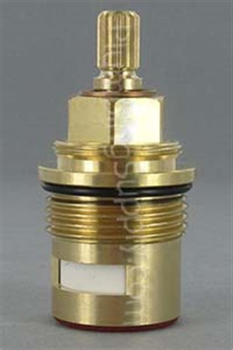 jado faucet replacement cartridges
