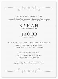 sample wedding invitation wording couple hosting images With wedding invitation wording hosted by couple