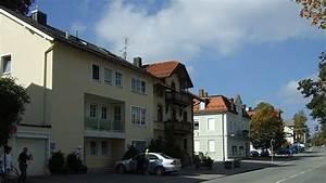 Wohnung Mieten Miesbach : holzkirchen ~ Eleganceandgraceweddings.com Haus und Dekorationen