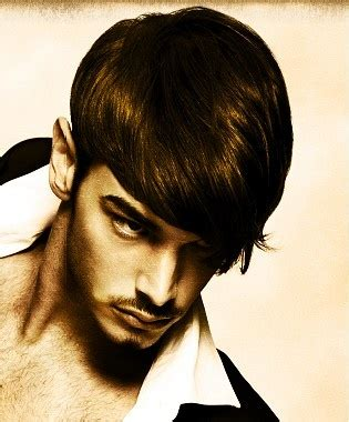 best hair style for 114 best hairstyles for boys and images on 6567