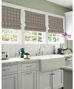 25 best ideas about roman shades kitchen on pinterest With best brand of paint for kitchen cabinets with jesus christ wall art