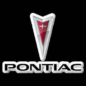 January 2015 - Automotive Car Center