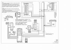 Doc  Diagram Audio Monitor 70 Wiring Diagram Ebook