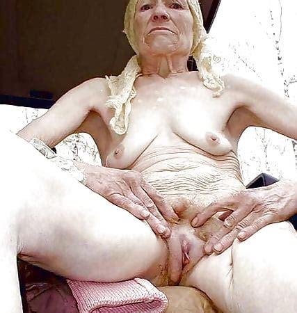 Granny sluts old Hot MILFs