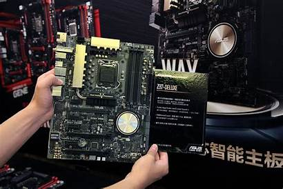 Z97 Deluxe Asus Legacy Motherboards Z97i Ws