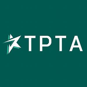 Texas Physical Therapy Association - About | Facebook