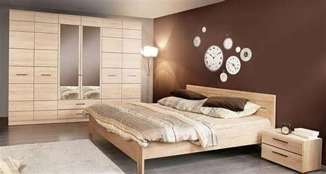 pareti stanza da letto 1001 idee come arredare la da letto con stile
