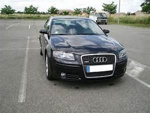 Audi A3 S Line Occasion : voiture d 39 occasion ma superbe audi a3 sportback 2l tdi s line 9391 ~ Medecine-chirurgie-esthetiques.com Avis de Voitures