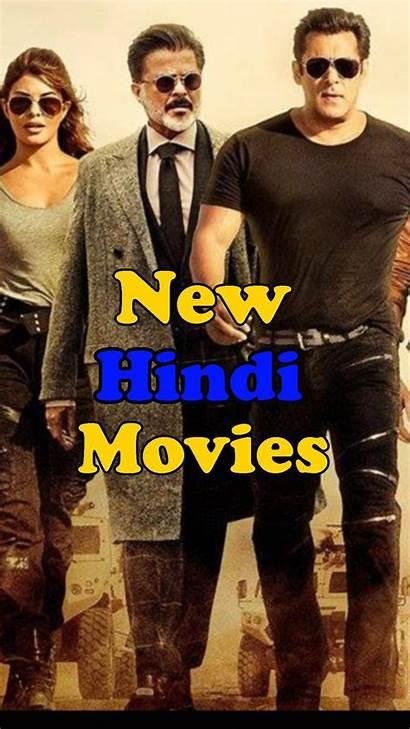 Movies Hindi Poster Type Fast