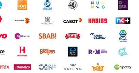 The Branding Source Logo Roundup March 2013