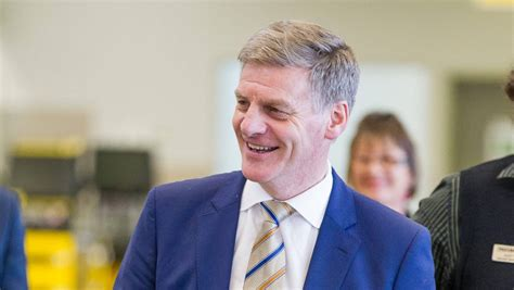 Bill English and his 'doing what works' legacy | Stuff.co.nz