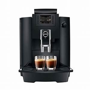 Kaffeebohnen Für Vollautomaten Test : we6 kaffeeklassiker f r den arbeitsplatz kaffeegarage test ~ Michelbontemps.com Haus und Dekorationen