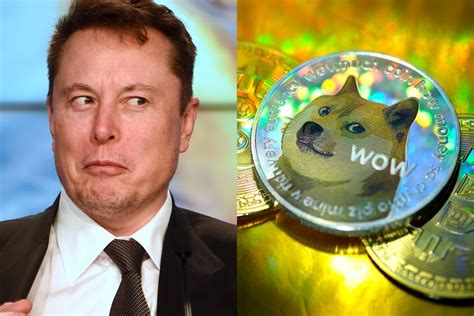 Elon Musk Working With Dogecoin Developers Since 2019 News ...