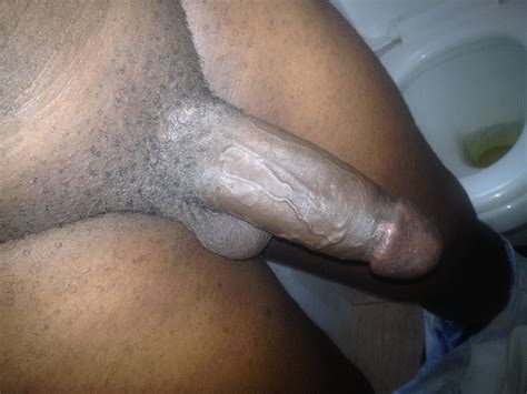 Indian Black Hard Dick Photo Album By Cock Up Man
