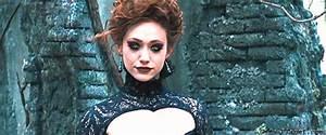 Emmy Rossum Beautiful Creatures Gif | www.pixshark.com ...