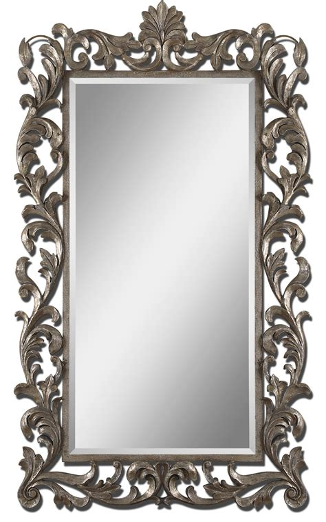 uttermost brayden arch mirror uttermost mirrors uttermost brayden lightly antiqued