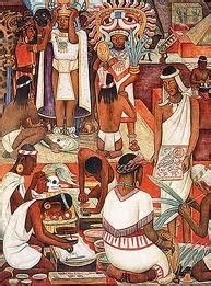 mi mundo espanol por rita condor mercado azteca