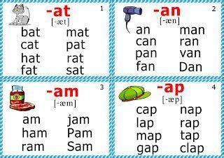 jolly phonics phonics flashcards printable  learning