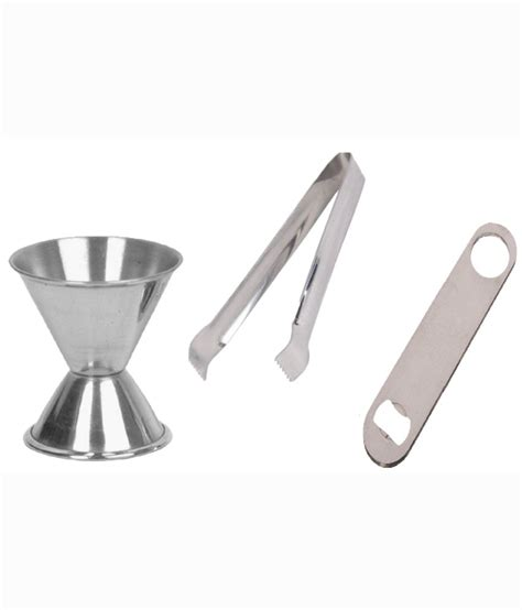 dynamic store stainless steel kitchen 27 off on dynamic store stainless steel peg measure 30