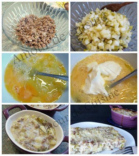 gratin de courgettes recette de cuisine alg 233 rienne samira tv
