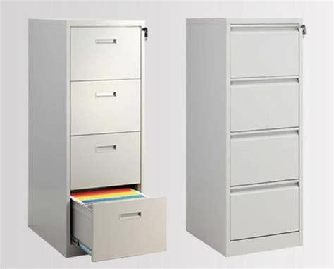godrej kitchen cabinets price steel godrej cupboard price small kitchen cupboard steel 3854