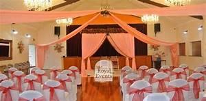 Hindu Wedding Mandaps & Stage Decor Ideas
