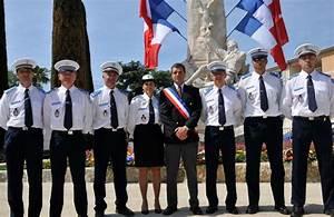 Uniforme Police Nationale : tenue de c r monie police municipale international police association ~ Maxctalentgroup.com Avis de Voitures