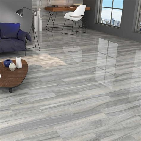 Playing with angles and patterns is a brilliant way to add interest and a new dimension to your. Flooring Trends 2021: 12 Best Flooring Options for 2021
