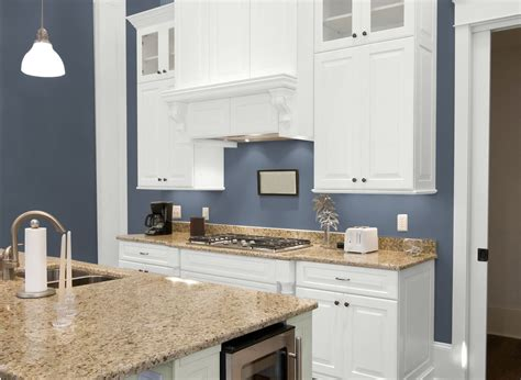 slate blue paint color for kitchen kitchen in blue grey slate i the color our