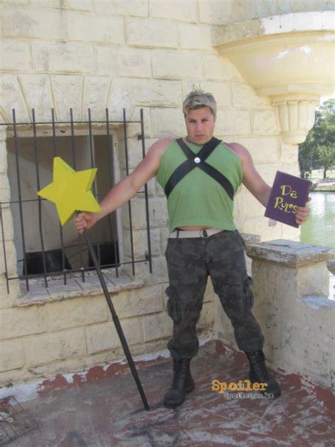 cosplay ideas  fitness men  cosplay blog