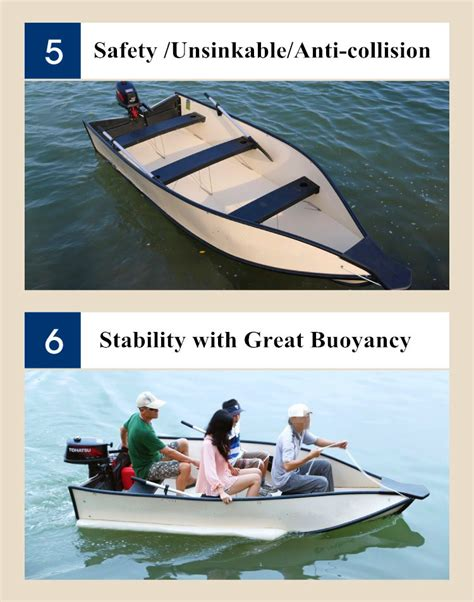 Freshwater Fishing Boats For Sale by Best Freshwater Fishing Boats For Sale Buy Freshwater