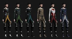 EVE Online - New Industrial SKINs u0026 Apparel Available In The New Eden Store!