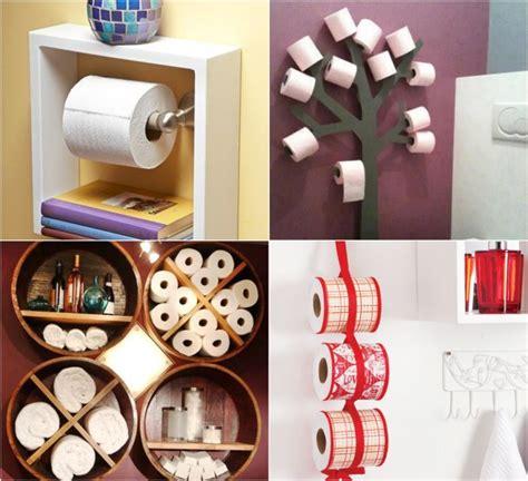 badezimmer aufbewahrung ideen fürs bad günstige dekorationen und mehr stauraum