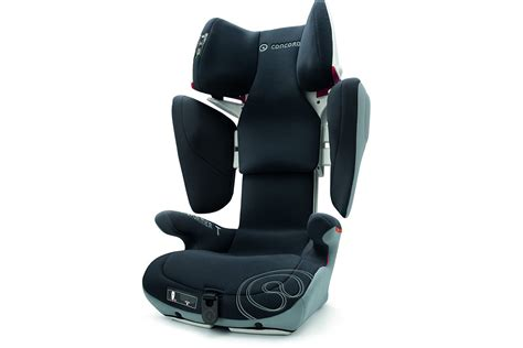 highest rated group  car seats  madeformums