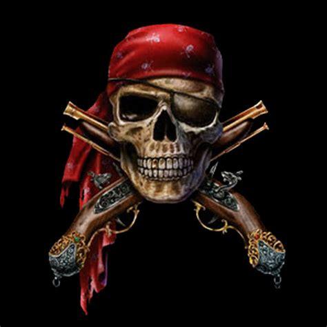amour dans la cuisine drapeau pirate aux révolvers sylvoe com