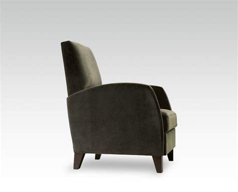 mobilier maison de retraite fauteuil de chambre collinet
