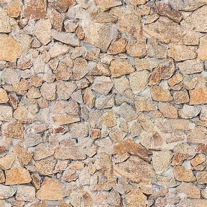 Seamless Texture Stone Wall Textures Walls Stones