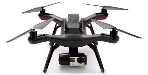drone  gopro top  drones  gopro