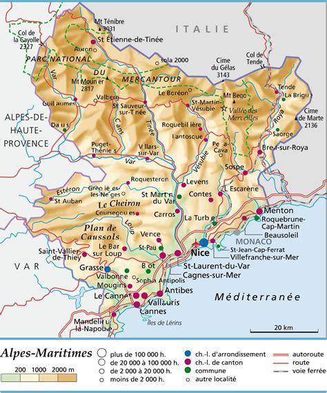dictionnaire de cuisine larousse encyclopédie larousse en ligne alpes maritimes