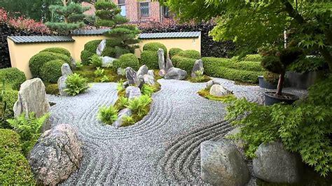 Japanischer Garten Mit Teich by Modern Koi Bog 324 Japanischer Teich Und Gartentraum