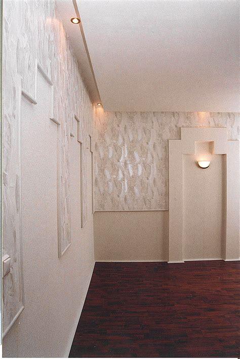 drywall ceiling designs drywallceilingideas